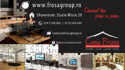 George Frosa