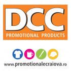 Promotionale Craiova
