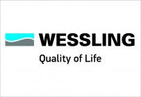 WESSLING | WESSLING Romania SRL