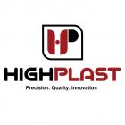 High Plast Arad