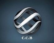 Angajam Contabil - Firma de Contabilitate