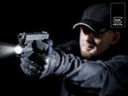SC TMA GUARD SECURITY | SC TMA GUARD SECURITY SRL CUI RO31690687