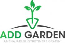ADD Garden Grup
