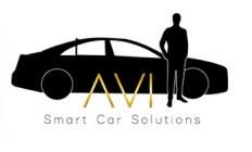 Avi Smart Car Solution