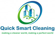Quick Smart Cleaning