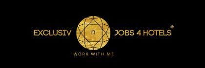 jobshotels.contact@gmail.com