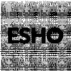 ESHO STUDIOS