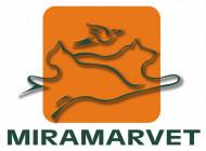 Miramarvet Distribution SRL