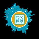 Tranc Cristian | Tranc & Tranc SRL