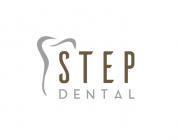 Step Dental