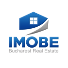 IMOBE Bucharest Real Estate | IMOBE Bucharest Real Estate
