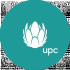 Cariere UPC