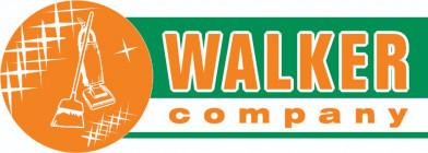 Marcela Corad | SC WALKER COMPANY