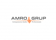 Business developer echipamente audio si iluminat