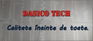 Dasico Tech