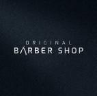Angajam frizeri cu experienta - original barber shop - bucur