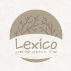 Cristian | Lexico Food Services