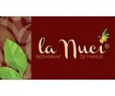 LA NUCI | MIOKO SERVICE IMPEX SRL