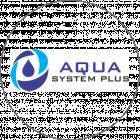AQUA SYSTEM PLUS    Aqua System Plus