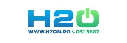 H2on | H2on