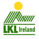 Personal Ferme de vaci, porci, in Irlanda (Fara comision)