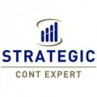 Strategic Cont Expert | Strategic Cont Expert