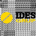 Ides Electric | SC IDES ELECTRIC SRL