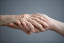 Personal îngrijire vârstnici în Germania