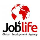 Job4life Sibiu