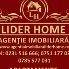 Agent/a imobiliar/a Botosani