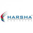 Harsha Engineers Europe | Harsha Engineers Europe
