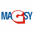 Iosif | MAGSY RO SRL