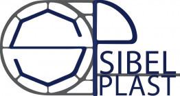 ABC   SC SIBEL PLAST IMPEX SRL