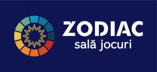 Angajam operatori/supraveghetori jocuri Zodiac(fost Merkur)