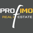 PROFIMO REAL ESTATE | SC. Profimo Est SRL.