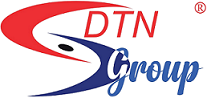 STAN MELINDA | DTN GROUP COMMERCE SRL