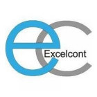 Mariana | Excelcont