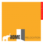 www.home-relocation.ro