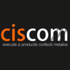 Inginer Confectii-Constructii Metalice / Inginer Sudor