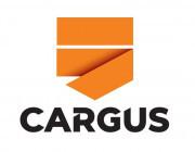 Cargus | Cargus