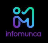 Maria- Info Munca