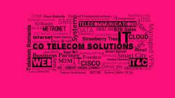 CoTelecomSolutions