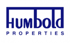 Humboldt SRL