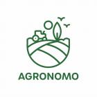 Agronomo   P.C.A.V. - AGRONOMO