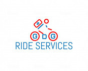 GDG Ride Services