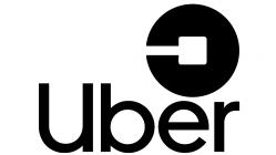 Soferi Partener Uber Romania