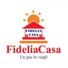 FideliaCasa
