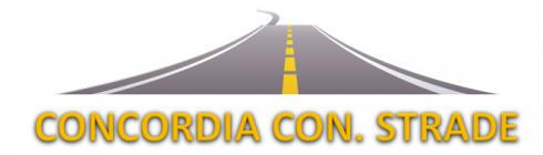 Concordia Con Strade