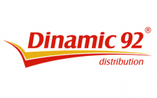 Dinamic 92 Distribution SRL