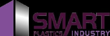 Smart Plastics Industry